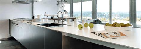 Designer Kitchen Pictures by Cozinhas Grandes Da Silestone