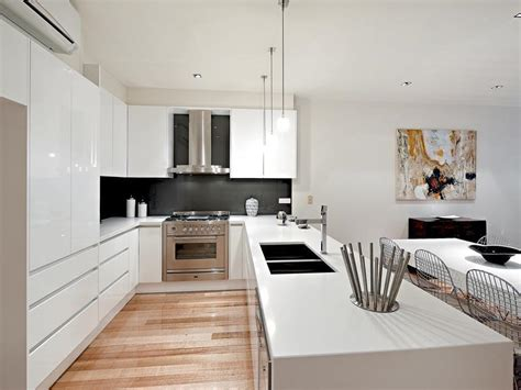 independent kitchen design melbourne metro and surrounds