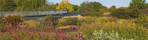 chicago botanic garden membership president s circle membership chicago botanic garden
