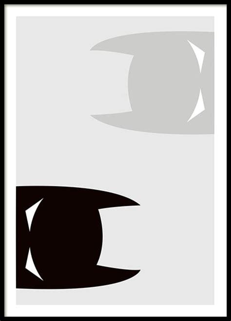 bild kinderzimmer batman poster f 252 r das kinderzimmer mit batman poster