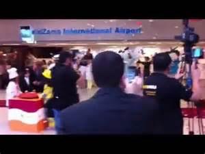 kidd vision center city kidzania kuwait asnan كيدزانيا الكويت اسنان by usama mostafa