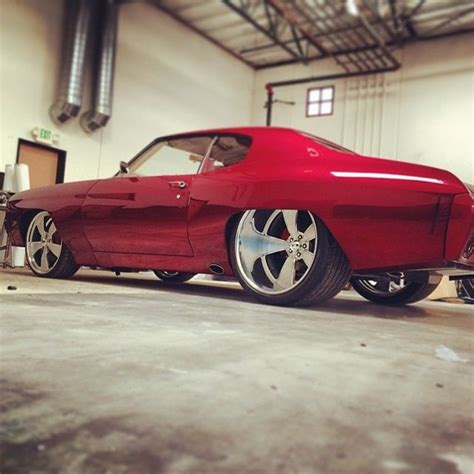 widebody truck 67 best intro wheels images on pinterest chubby