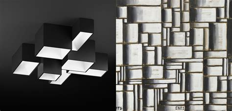 balsan design concept xxl link xxl vibia