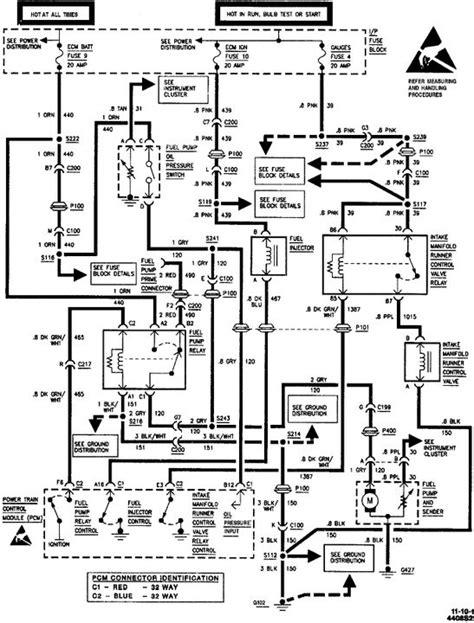[VT_2958] Silverado Abs Brake Line Diagram On Oil Pressure