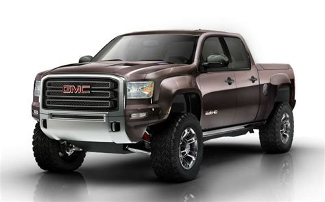 truck colors 2017 gmc truck colors ford gmc trucks gmc