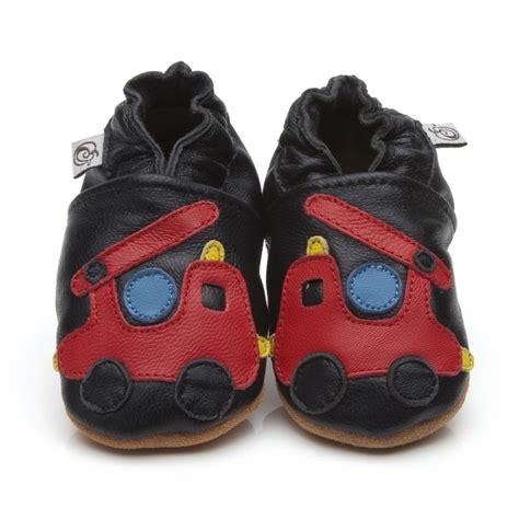 Blackpanda Shoes 54 black engine shoes panda
