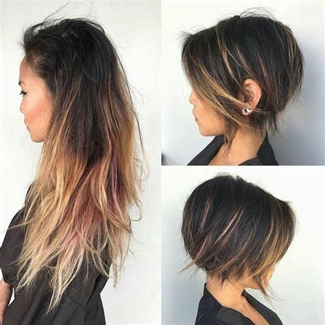 short haircuts boston 17 best images about medium length hairstyles on pinterest