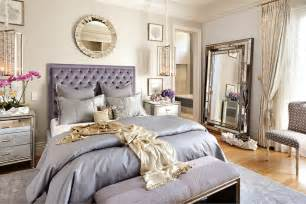 Dark wood bedroom furniture decorating ideas trend home design and