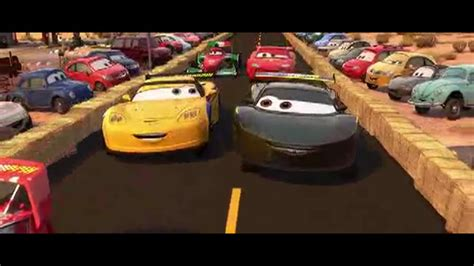 cars 2 coloring pages lewis hamilton jeff gorvette and lewis hamilton radiator springs by