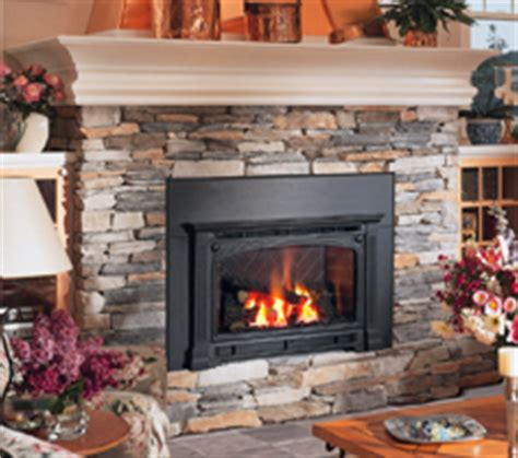 fireplace stores in ct fireplace stores in ct fireplaces