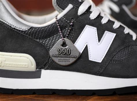Adidas Ultraboost 30 New Year Original new balance 990 og quot 30th anniversary quot sneakernews