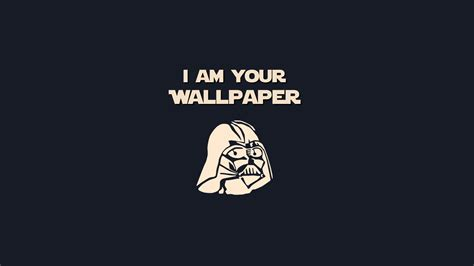 Bb 8 Wallpaper Wars Iphone All Hp i am your 836736 walldevil