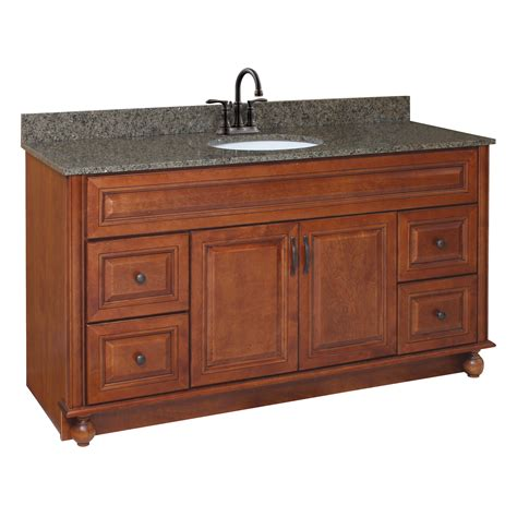 design house montclair vanity design house vanities norm s bargain barn