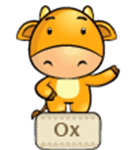chinese horoscope 2015 chinese astrology 2015 year of