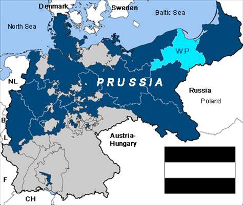 west prussia ahnenforschungs wiese