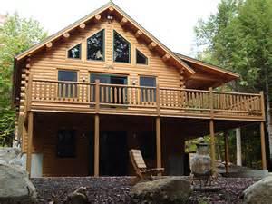 katahdin log homes katahdin cedar log home otisfield me katahdin log