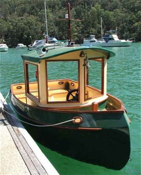 boat rub rail kits nz 114 best boats images on pinterest wood boats boat