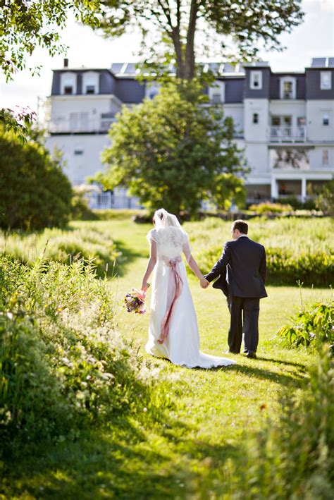 intimate wedding new 2 new hshire wedding venues sunset hill house combines historic charm with modern flare