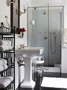 Remodeling Bathroom Ideas For Small Bathrooms by Small Bathroom Remodel Ideas Decozilla