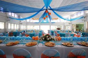 event decorators planners companies rentals florists
