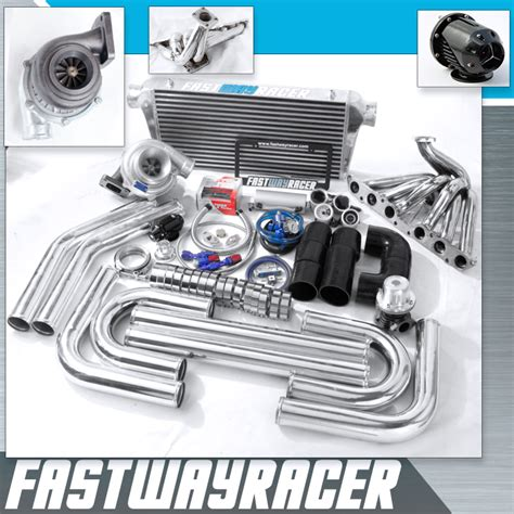 lexus turbo kits supra is300 sc300 gs300 2jz ge 2jzge gt35 t4 turbo kit