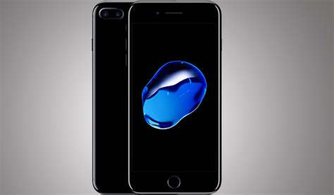 how to fix no service on iphone 7 iphone 7 plus solved