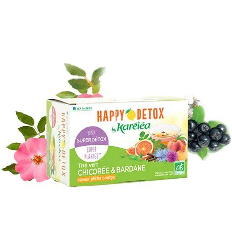 Plantes Detox Blanc by D 233 Tox D Hiver J Attaque Une Cure D 233 Tox Tout En Douceur