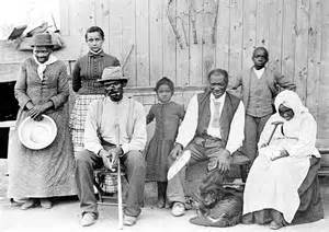 Homes With Mother In Law Quarters the brave black women who were civil war spies ms
