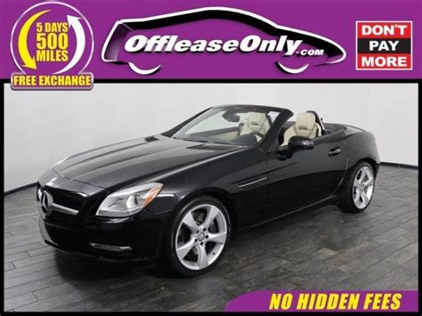 tire pressure monitoring 2004 mercedes benz slk class navigation system service manual tire pressure monitoring 2007 mercedes benz slk class regenerative braking