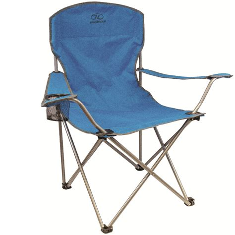 Teal Sitting Chair by Highlander Folding C Chair Festival Picnic Sitting