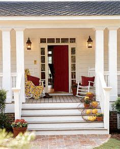 sand mountain house plan homes stylish southern house plan on pinterest 75 pins