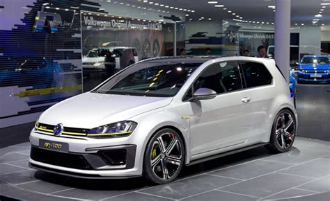 vw r400 vw considering golf r400 for u s vw forum
