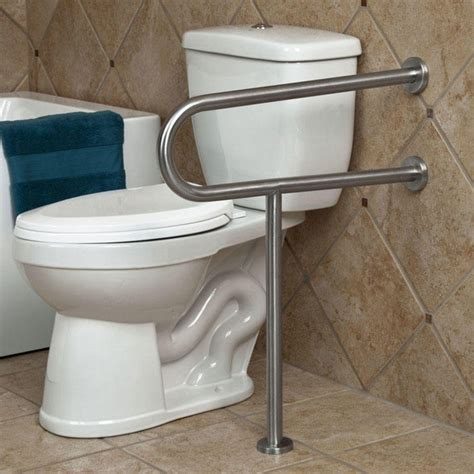 layout handicap toilet handicap bathroom toilet bars bathroom design ideas
