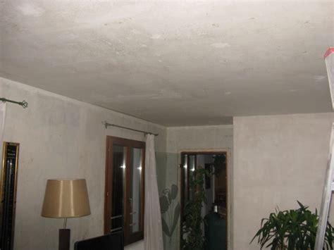 Fibre De Verre Pour Plafond by Fibre De Verre Plafond Pas Cher