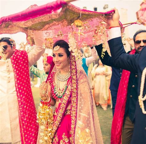 Wedding Song Entry by 11 Bridal Entry Songs For The Sassy New Age