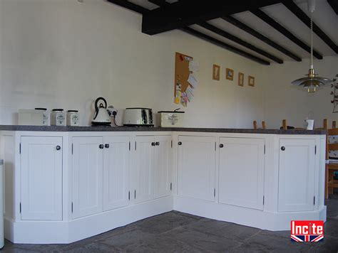 tongue and groove kitchen cabinet doors 100 tongue and groove kitchen cabinet doors kitchen