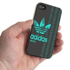 Adidas Pattern By Finger Printed 0274 Casing For Galaxy A9 2016 Ha sport on samsung galaxy s4 samsung galaxy s3 and iphone 4 cases