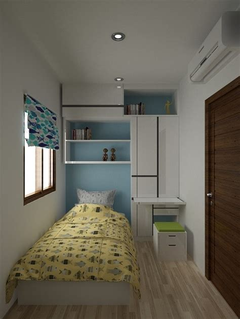 desain kamar orangtua minimalis 15 ide kreatif desain kamar tidur anak tersayang sejasa com