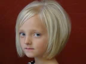 Short hairstyles on little girls haircut for little girl youtube