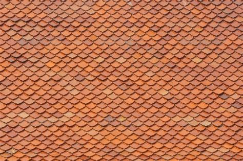 pattern st in photoshop photoshop roof tiles roofing shingles 4