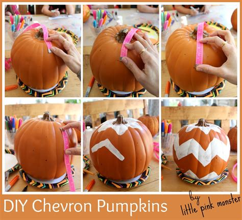 Thanksgiving Pumpkin Decorations by Decorating Endearing Thanksgiving Diy Decor Ideas