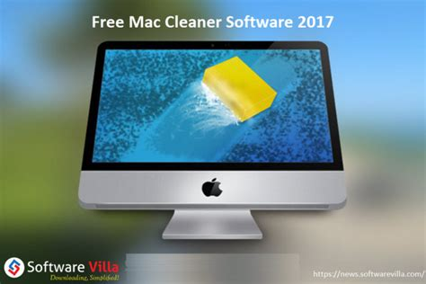 best mac cleaning software 7 best free mac cleaning software in 2017