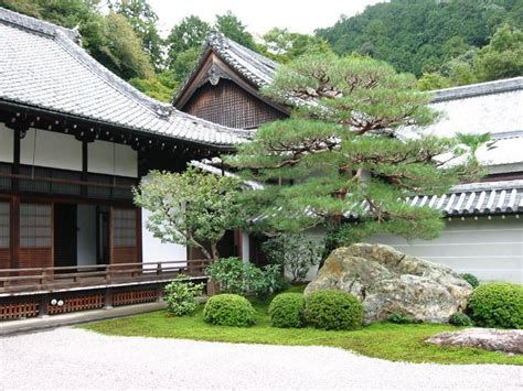 piccoli giardini giapponesi giardini zen speciali giardini zen speciali sul