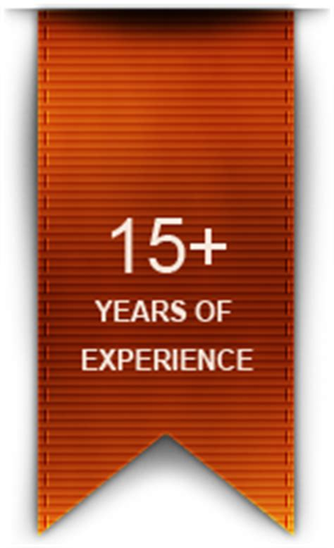 Wso Mba 2 5 Years Work Experience 3 Years by Stucco