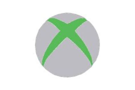 Drawing Xbox Logo by Xbox Logo Drawing By Westonplayz Drawingnow