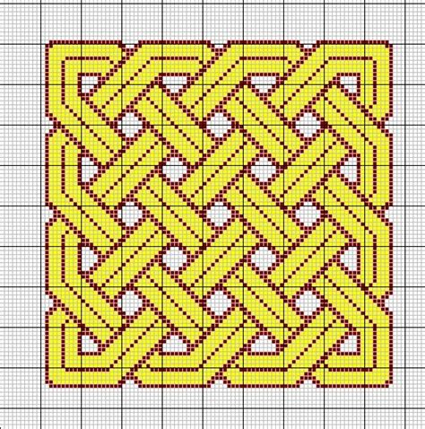 Celtic Cross Quilt Pattern by Pin By Vaara On Quilts