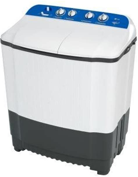 Mesin Cuci Lg Jet Roller lg 5 kg tub washing machine with roller jet pulsator wp 750r price review and buy in