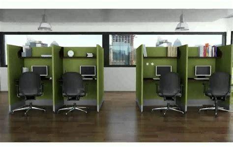 estaciones de trabajo oficina cherirada - Oficinas De Trabajo