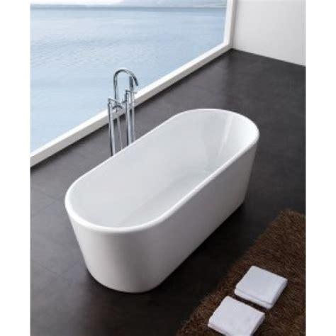 davies bathrooms opening hours countess freestanding bath sonas davies
