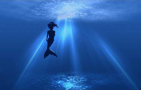 nedlasting filmer paper moon gratis imagen gratis de una sirena en el oc 233 ano en hd